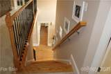 154 Indian Trail - Photo 31