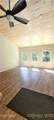 6722 Old Clyde Road - Photo 15
