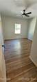 6722 Old Clyde Road - Photo 18