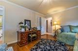 220 Forest Hill Drive - Photo 18
