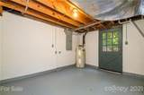 220 Forest Hill Drive - Photo 25