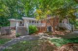 220 Forest Hill Drive - Photo 28