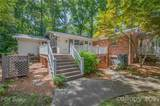 220 Forest Hill Drive - Photo 29