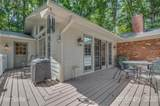 220 Forest Hill Drive - Photo 30