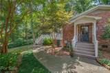 220 Forest Hill Drive - Photo 31