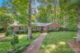220 Forest Hill Drive - Photo 32