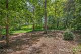 220 Forest Hill Drive - Photo 33