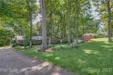 220 Forest Hill Drive - Photo 34