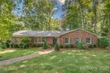 220 Forest Hill Drive - Photo 35