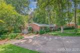 220 Forest Hill Drive - Photo 36