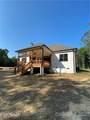 1026 Piney Drive - Photo 43