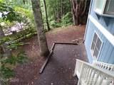 5 Serene Trail - Photo 40