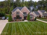 4013 Spindrift Cove Drive - Photo 3