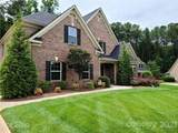 4013 Spindrift Cove Drive - Photo 4