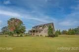 570 Phillips Road - Photo 15