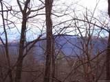 0 Mountain Lakes Drive - Photo 11