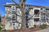 20357 Harborgate Court - Photo 1