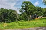 42 Wandering Oaks Way - Photo 1