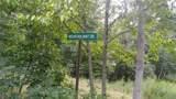 15 Mountain Mint Drive - Photo 1