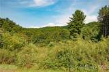 6200 Meadow Fork Road - Photo 8