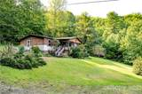 6200 Meadow Fork Road - Photo 9