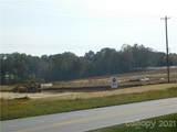 #H Nc Hwy 150 Highway - Photo 27