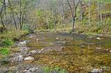 3619 Lonesome Mountain Road - Photo 2