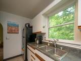 110 Happy Hollow Road - Photo 17