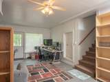 110 Happy Hollow Road - Photo 20