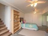 110 Happy Hollow Road - Photo 21