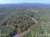 Lot 302 Mountain Brook Trail - Photo 2