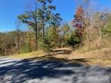 Lot 302 Mountain Brook Trail - Photo 3