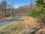 Lot 302 Mountain Brook Trail - Photo 5