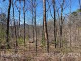Lot 302 Mountain Brook Trail - Photo 6
