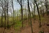 397 Stoneledge Trail - Photo 2