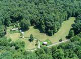 345 Wilson Cemetery Road - Photo 2