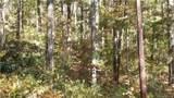 3.98 Acres+- Log Gap Road - Photo 12