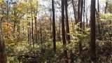 3.98 Acres+- Log Gap Road - Photo 15