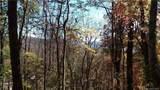 3.98 Acres+- Log Gap Road - Photo 18