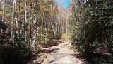 3.98 Acres+- Log Gap Road - Photo 3