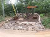 3.98 Acres+- Log Gap Road - Photo 30