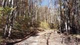 3.98 Acres+- Log Gap Road - Photo 9