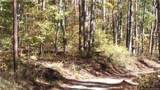 3.98 Acres+- Log Gap Road - Photo 10