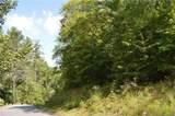 36 Cherry Ridge Lane - Photo 5