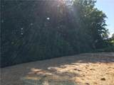 8918 Raven Top Drive - Photo 4