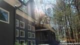724 Amanda Drive - Photo 13