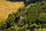 80 Orr Road - Photo 6