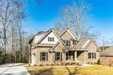 208 Highland Forest Drive - Photo 1