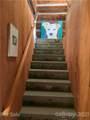 3076 Anderson Cove Road - Photo 20