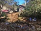 3076 Anderson Cove Road - Photo 29
